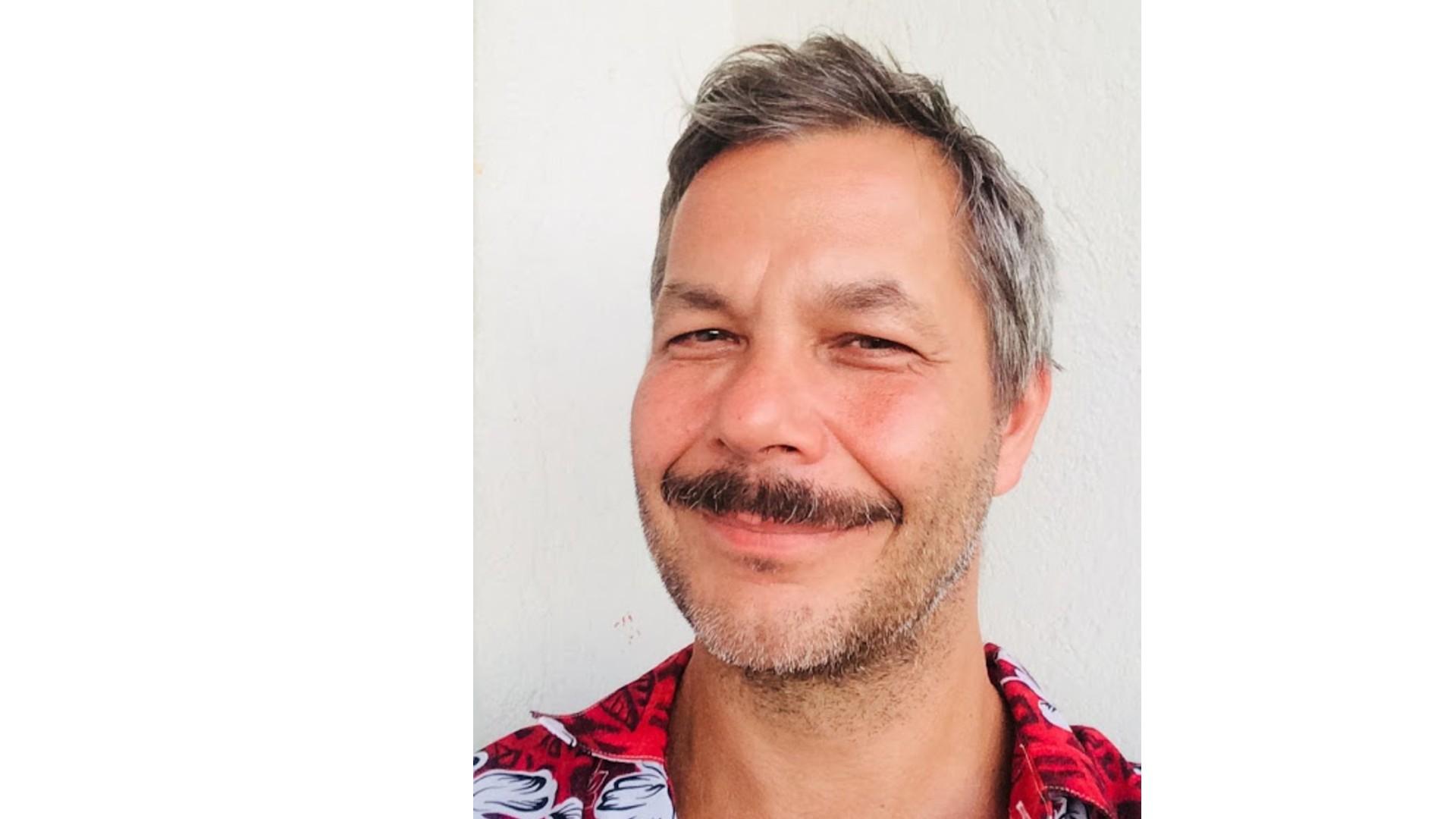 Henrik Gustafsson Skådespelare